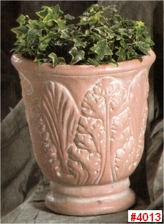 Fernleaf Planter